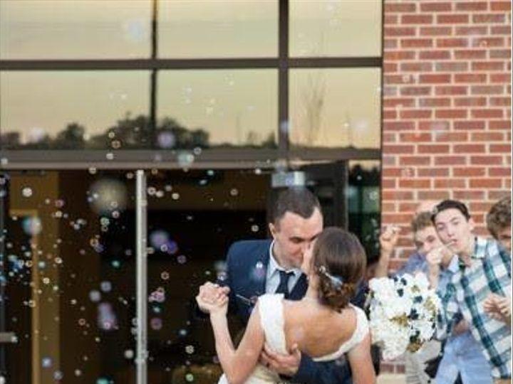 Tmx 1509138278921 York36 Lenoir City, TN wedding venue