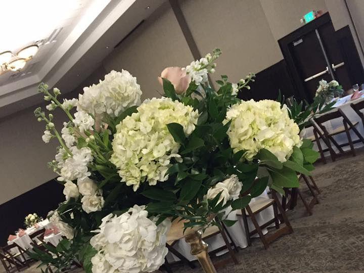 Tmx 23905210 338347103241944 8834591820552931374 N 51 951438 161178362732076 Lenoir City, TN wedding venue