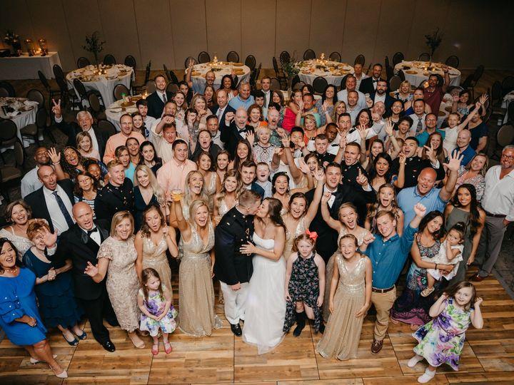 Tmx 61551735 1106670786200077 2934672095893782528 O 51 951438 161178367276961 Lenoir City, TN wedding venue