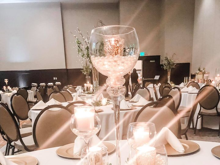 Tmx 62082380 597105754032743 6127140017362960384 O 51 951438 161178367519520 Lenoir City, TN wedding venue