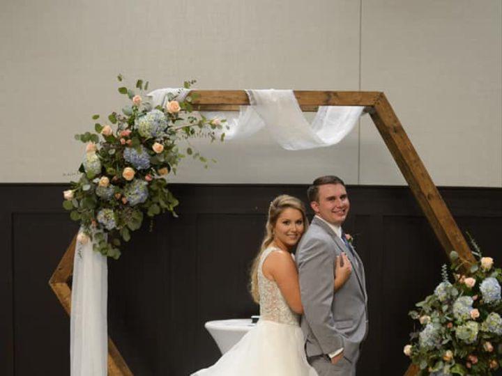 Tmx Dallas1 51 951438 161178446034903 Lenoir City, TN wedding venue