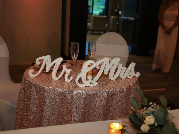Tmx Jordan2 51 951438 161178446110507 Lenoir City, TN wedding venue