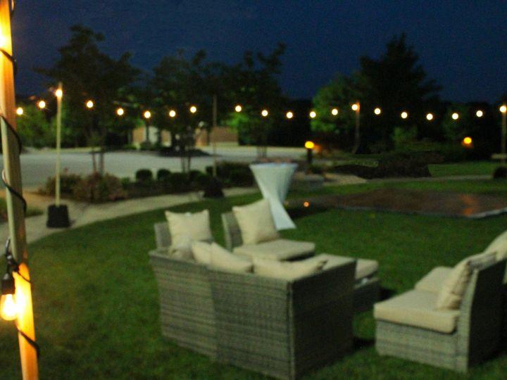 Tmx Lights Pic 51 951438 161178366386516 Lenoir City, TN wedding venue