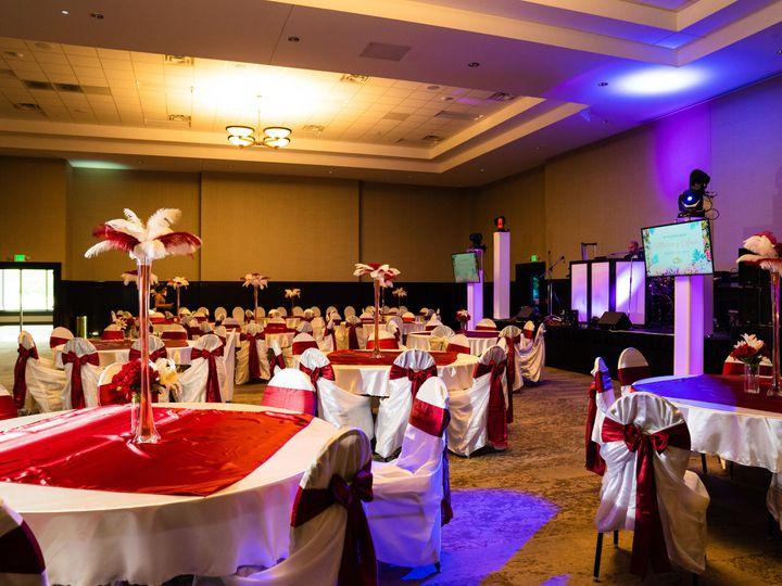 Tmx Ma W 0303 51 951438 161178366886012 Lenoir City, TN wedding venue