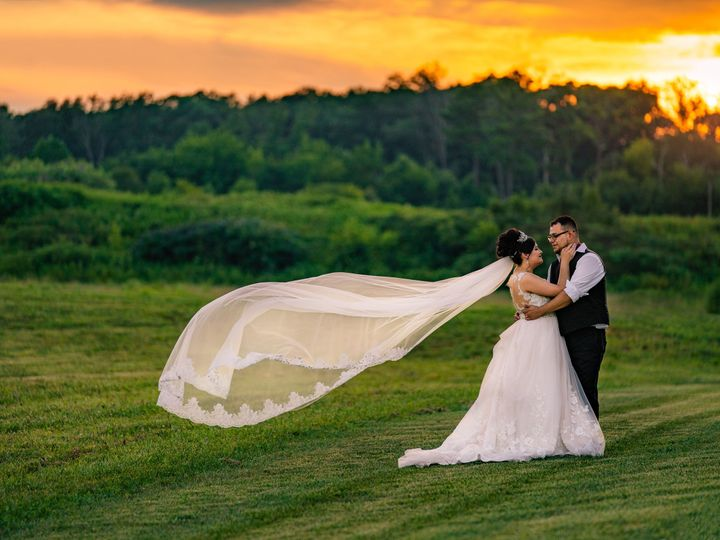 Tmx Ma W 0567 51 951438 161178367419003 Lenoir City, TN wedding venue