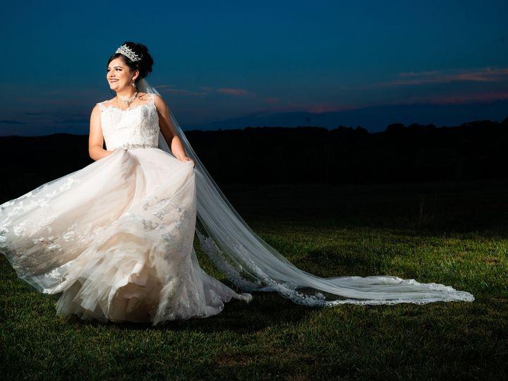 Tmx Ma W 0609 51 951438 161178366377994 Lenoir City, TN wedding venue