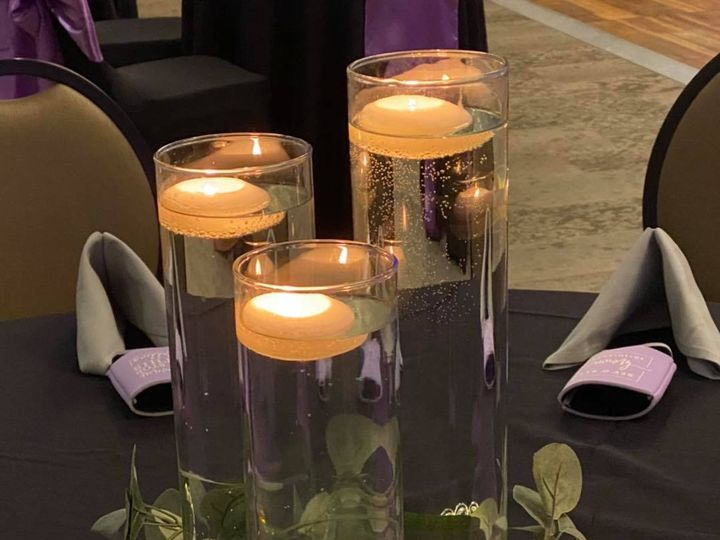 Tmx Revscenterpiece 51 951438 161178446139999 Lenoir City, TN wedding venue