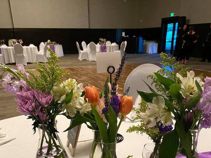 Tmx Selene2 51 951438 161178446191904 Lenoir City, TN wedding venue