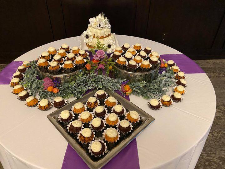 Tmx Selene4 51 951438 161178446213376 Lenoir City, TN wedding venue