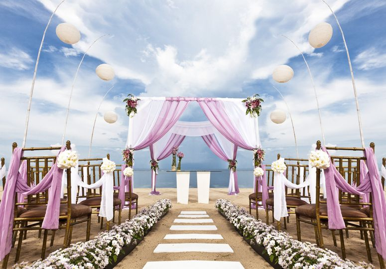 destination wedding etiquette 2