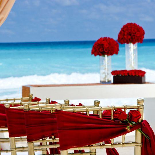 800x600px ll 23829f0fwed weddings ruby115