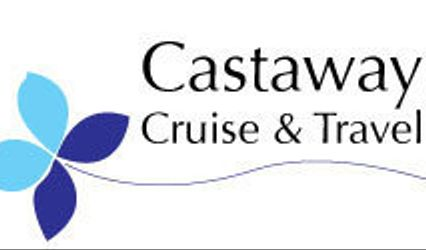 Castaway Cruise & Travel