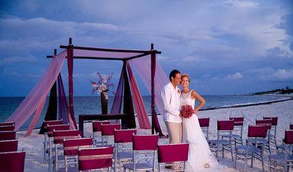 Castaway Cruise & Travel