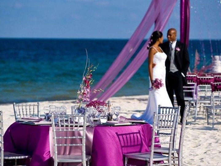 Tmx 1456851470602 982af9c04395d482d5aa8f8fe38dec4f Ridgefield wedding travel