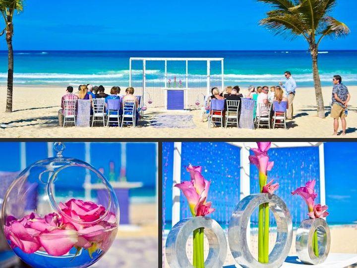 Tmx 1456851510918 Temp 2 Ridgefield wedding travel