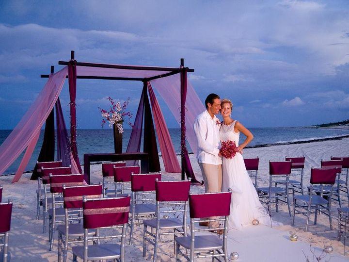Tmx 1456851525466 Xf5i0035 Ridgefield wedding travel