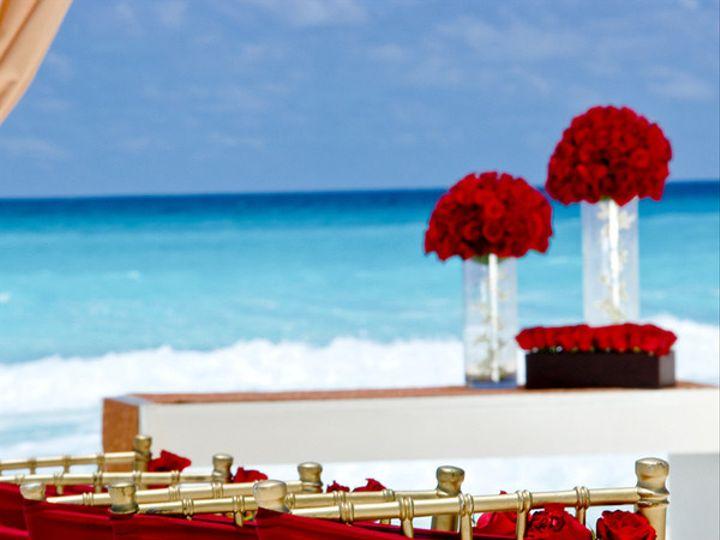 Tmx 1456851534424 800x600px Ll 23829f0fwed Weddings Ruby115 Ridgefield wedding travel