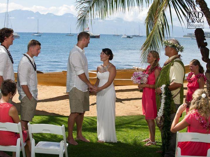 Tmx 1456851602855 Tcp7650 Ridgefield wedding travel
