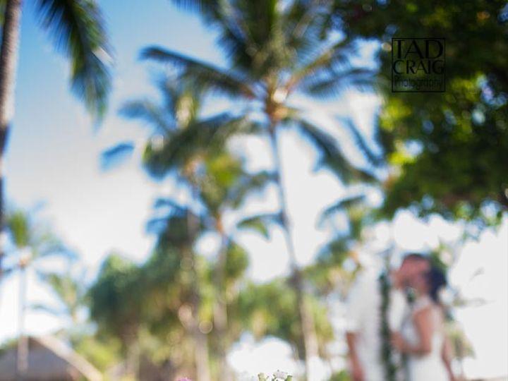 Tmx 1456851756189 Tcp8021 Ridgefield wedding travel