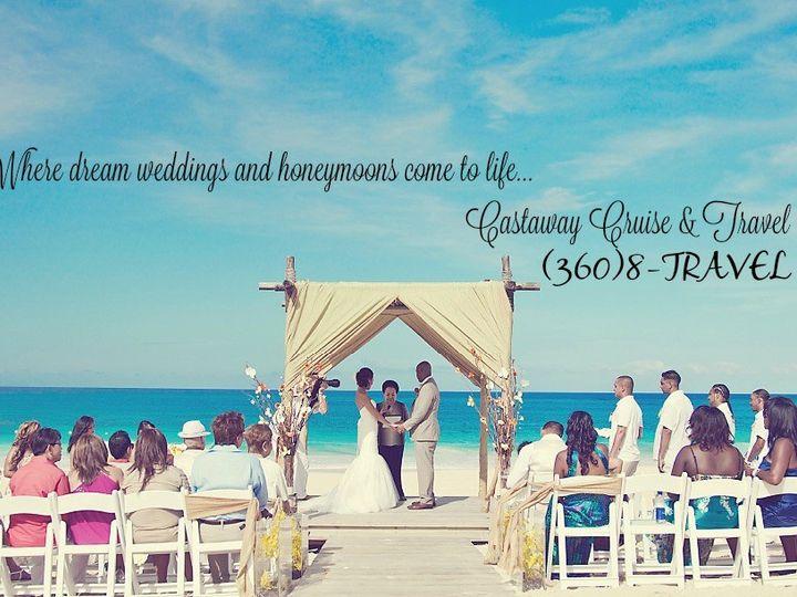 Tmx 1456852308296 Honeymoon Ridgefield wedding travel