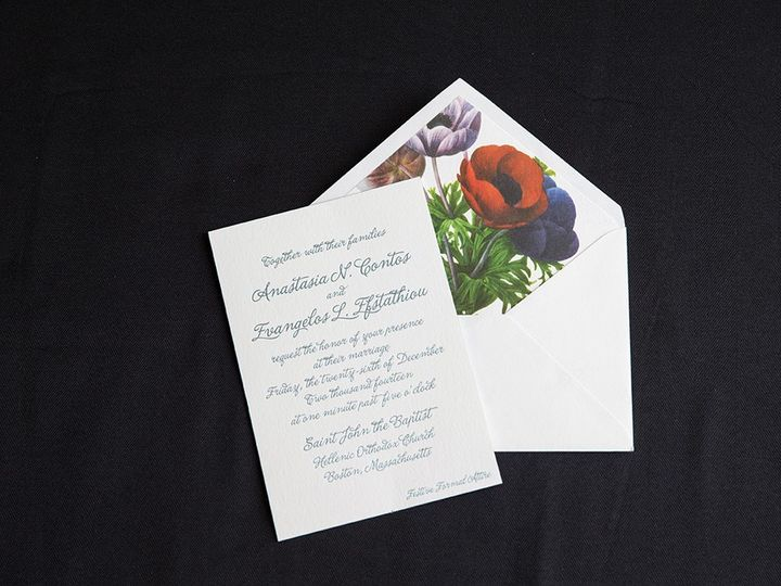 Tmx Ah4t7560 51 542438 158256691684356 Newton Center wedding invitation
