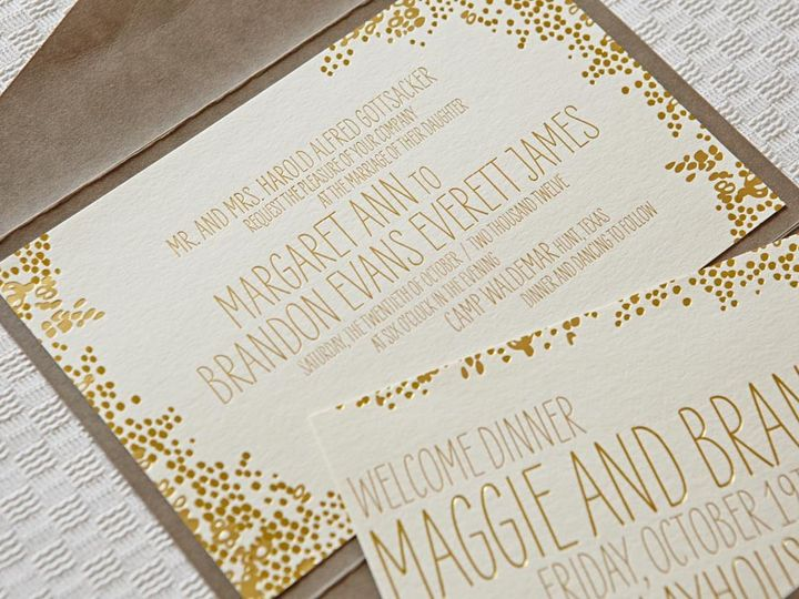 Tmx Img 1689 51 542438 158256691732134 Newton Center wedding invitation