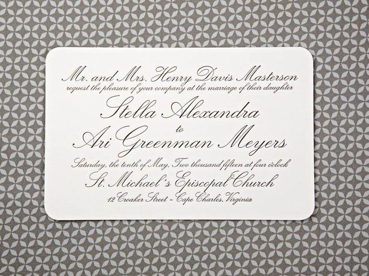 Tmx Wedding 7468 51 542438 158256691824589 Newton Center wedding invitation