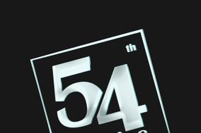 54th Studios