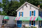Sweet Willows Creamery image