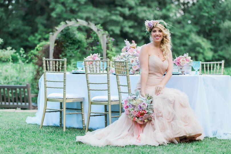 weddingdayseptember052 51 103438