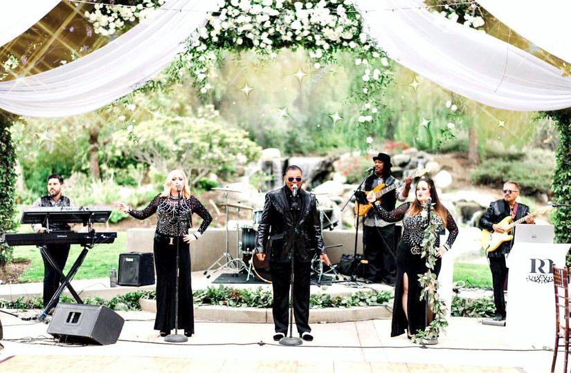 ee57435990cc70ec Wedding Live edit