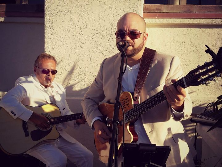 Tmx 1533140808 48498f39f15895a7 1533140807 A5eef5c2f5a9e63a 1533140795936 8 Combo Duo Acoustic La Mesa, CA wedding band