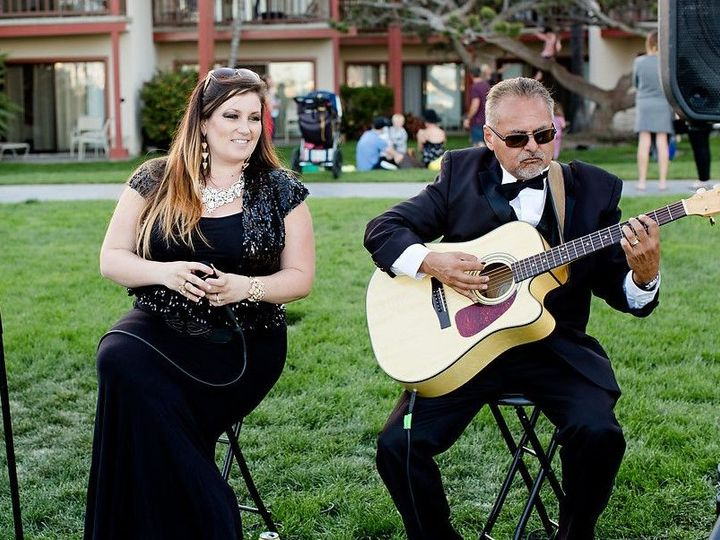 Tmx 1533140808 5076ce82e43a8ae5 1533140807 2ae7fd768a7d88b4 1533140795938 9 Combo Duo Guitar   La Mesa, CA wedding band