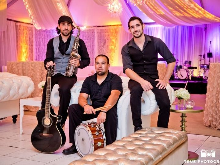 Tmx 1533140817 2e28a83221dfed32 1533140815 55d38b4c04e5c3a0 1533140795942 11 Combo Trio La Mesa, CA wedding band