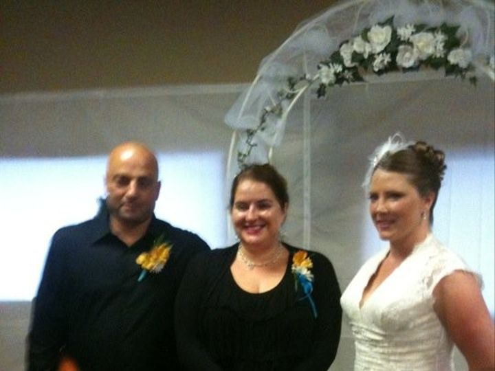 Tmx 1504223810162 225626101503821951180823743993n Overland Park wedding officiant