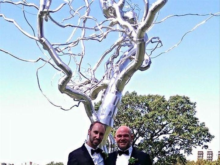Tmx 1504223827160 11924770101541541163630821896852403757632636n Overland Park wedding officiant
