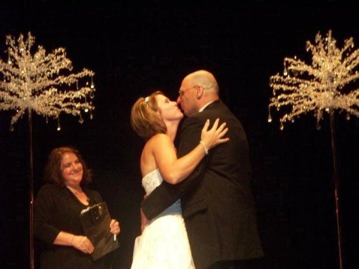 Tmx 1504223845241 37962910150541005923082590673125n Overland Park wedding officiant
