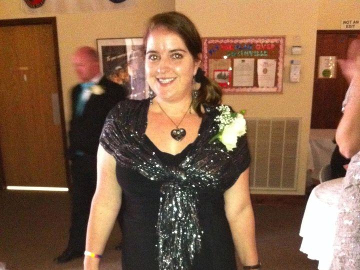 Tmx 1504223886020 242891101514023884280822001808337o Overland Park wedding officiant