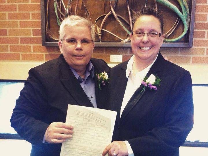 Tmx 1504223908555 10259842101537024298380821559211012851066293n Overland Park wedding officiant