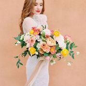 R. Love Floral Designs