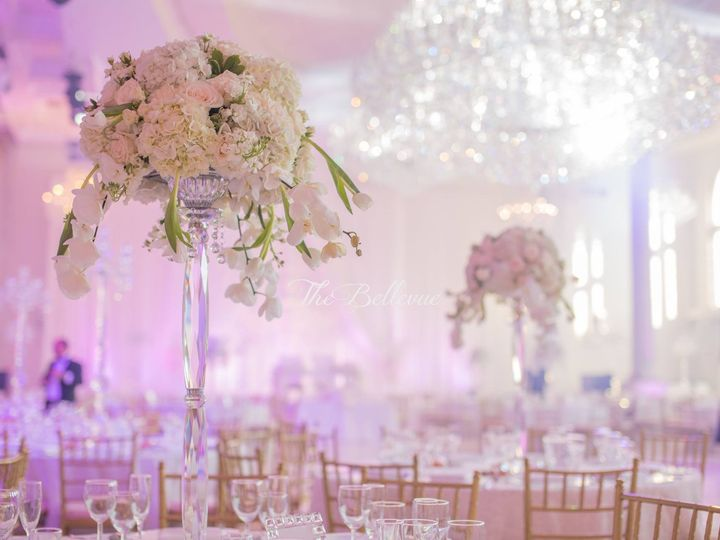 Tmx 1465270449597 14153395566414511688413809561543887867201o Chantilly, District Of Columbia wedding venue