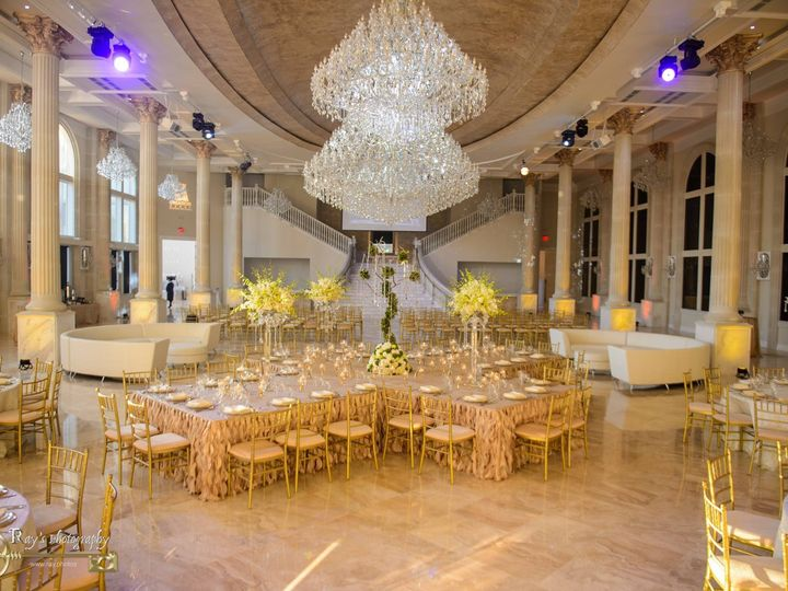 Tmx 1465270478461 10353314585622104937442692830533926004074o Chantilly, District Of Columbia wedding venue