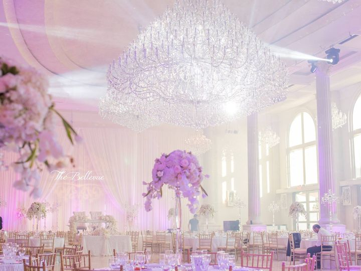 Tmx 1465270500461 105571355566414545021742806015332367990982o Chantilly, District Of Columbia wedding venue