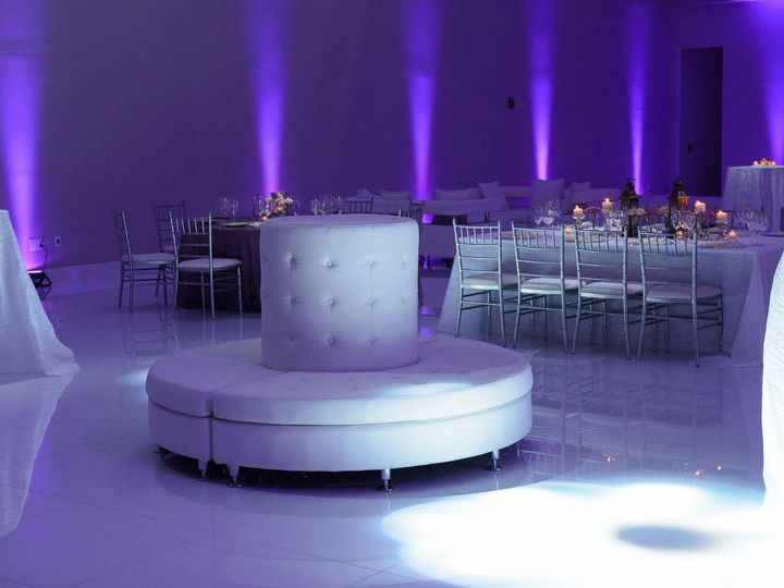 Tmx 1465270536498 121891995856226682707194748907497210091920o Chantilly, District Of Columbia wedding venue