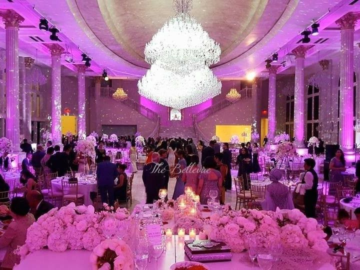 Tmx 1465270575243 12348089551195865046733978095290758824682n Chantilly, District Of Columbia wedding venue