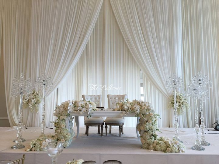 Tmx 1465270581151 123568725511940817135785748290692827363332o Chantilly, District Of Columbia wedding venue