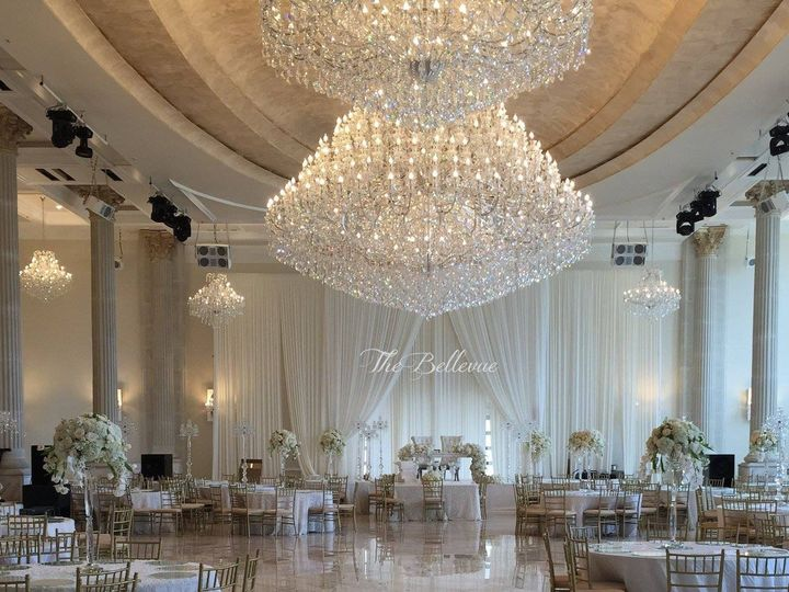 Tmx 1465270598547 12363251551194031713583994727776182808267o Chantilly, District Of Columbia wedding venue