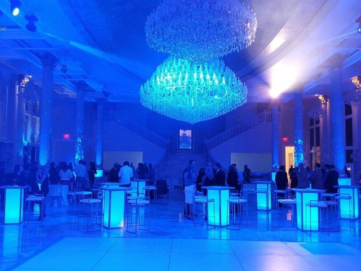 Tmx 1465270632510 123711395511983417131527774432316884376182o Chantilly, District Of Columbia wedding venue