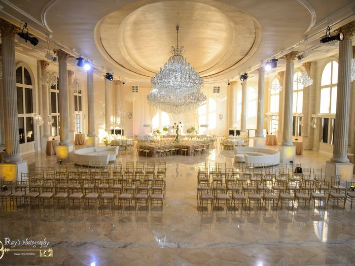 Tmx 1465270669318 124959215856220516041142541632255193814116o Chantilly, District Of Columbia wedding venue