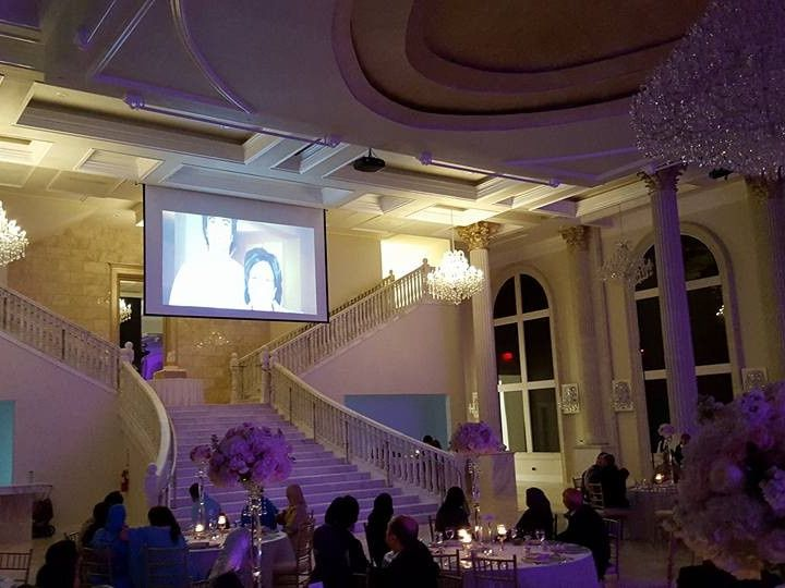 Tmx 1465270688687 125922945947263540122775220324803741022305n Chantilly, District Of Columbia wedding venue